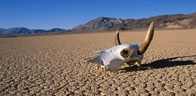 lugares-quentes-death-valley-estados-unidos