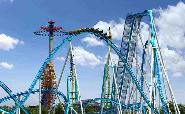 gatekeeper-cedar-point-ohio-estados-unidos