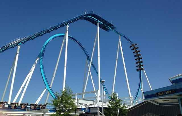 gatekeeper-cedar-point-ohio-estados-unidos1