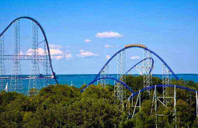 millenium-force-cedar-point-ohio-estados-unidos
