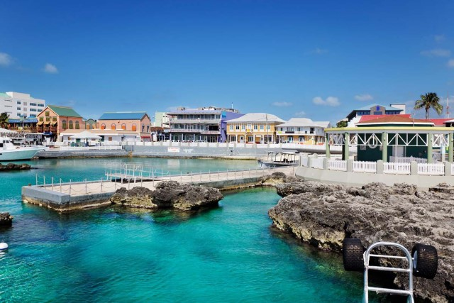 george-town-grand-cayman