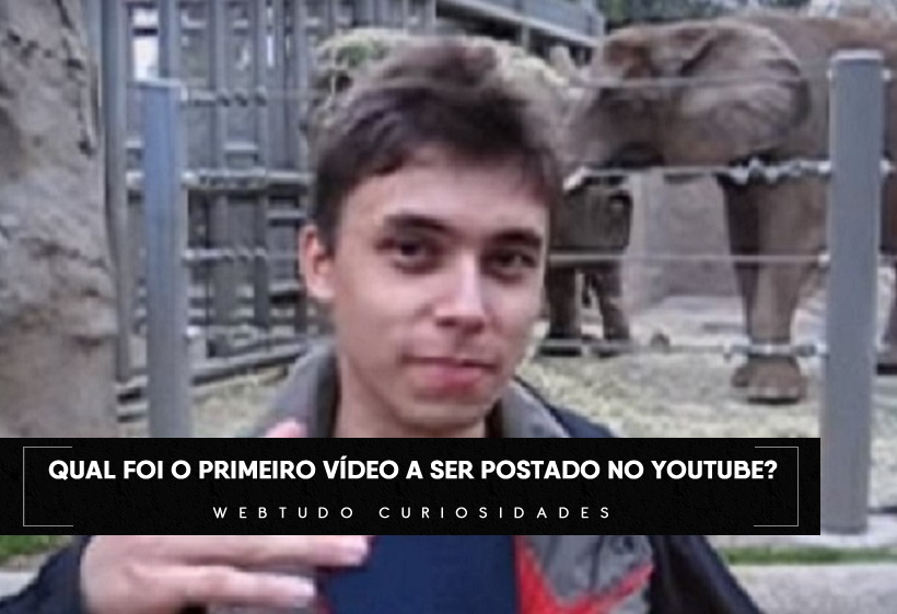 primeiro-video-postado-do-youtube