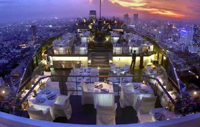 Aer-The-Four-Seasons-Mumbai