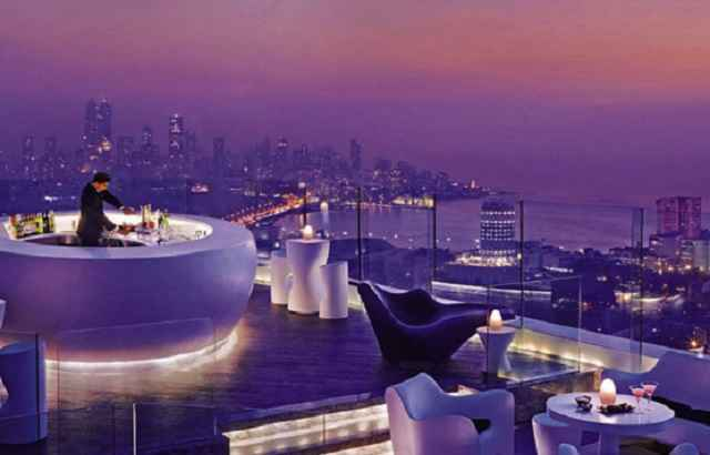 Aer-The-Four-Seasons-Mumbai1