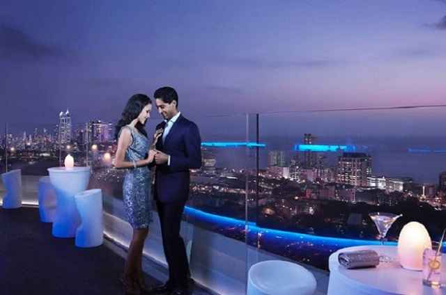 Aer-The-Four-Seasons-Mumbai2