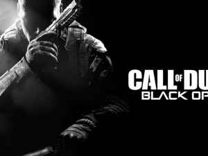 Call-of-Duty-Black-Ops-2-300x225