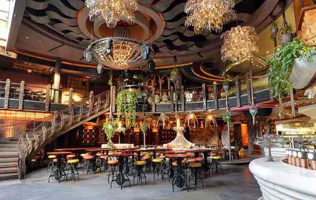 Cloudland-Bar-Restaurant-Brisbane-Australia1