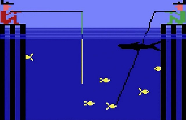 Fishing_Derby_1980 atari