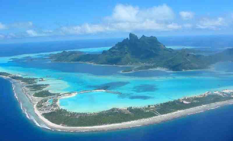 Ilhas Ashmore e Cartiere