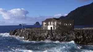hotel punta grande ilhas canarias
