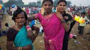 transexual-india