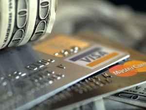 eliminar dinheiro vivo