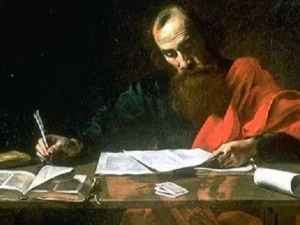 Mistérios e segredos da bíblia sagrada