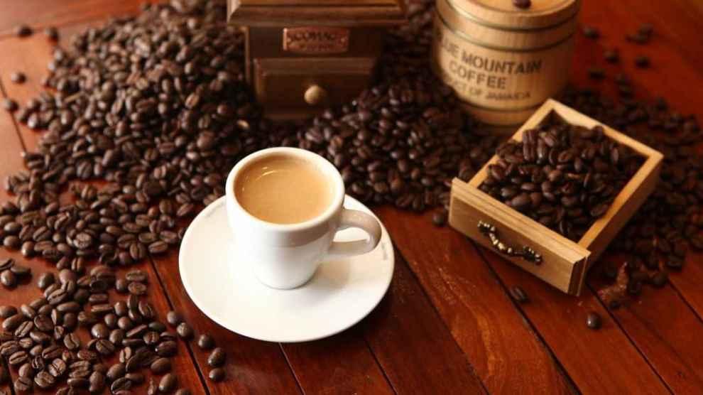 viciadas em café